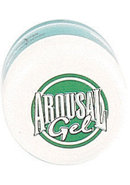 Arousal Gel Mint Flavored .25 Ounce